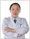 马玉龙-副主任医师