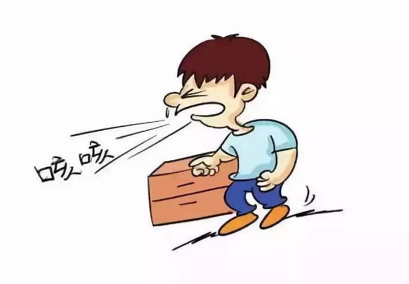 慢性咽炎的症状有哪些呢?