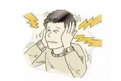 重庆耳鼻喉医院排名